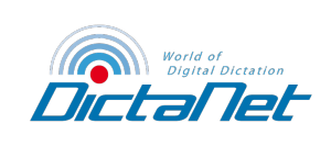 DictaNet_Logo_2013_web