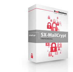 box_sx-mailcrypt_ms