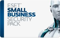 eset-security-pack-m