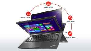 lenovo-laptop-convertible-thinkpad-yoga-14-black-front-1