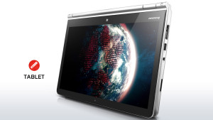 lenovo-laptop-convertible-thinkpad-yoga-14-silver-tablet-mode-3