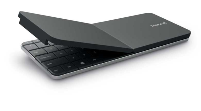 wedge-mobile-keyboard1-kl