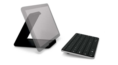 wedge-mobile-keyboard2-kl